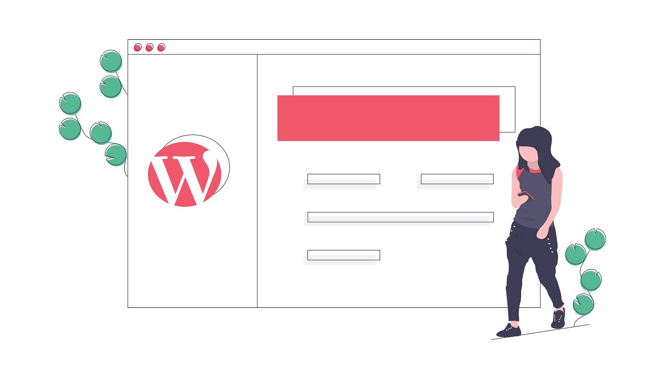 wordpress sevilla